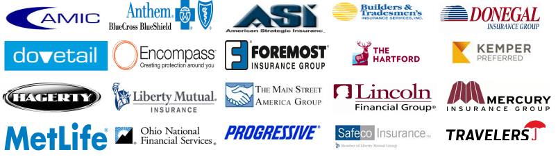 Insurance & Financial Services   Compaines Represented by Northeast Financial Group   East Lyme, Connecticut   888-206-5131