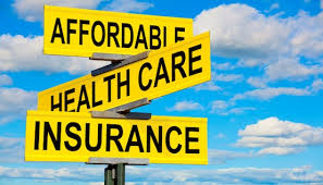 Affordable Health Insurance >> Virginia Health Insurance Insurance Financial Services