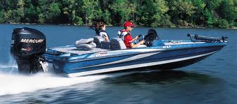 Bass Boat Insurance--Insurance & Financial Services (804) 739-9121