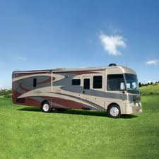 Virginia RV Insurance | Insurance & Financial Services (804) 739-9121