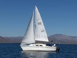 Virginia Boat Insurance--Insurance & Financial Services (804) 739-9121