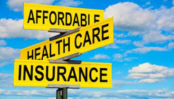 Affordable Health Insurance by Insurance & Financial Services (804) 739-9121