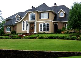 Home Insurance by Insurance & Financial Services (804) 739-9121