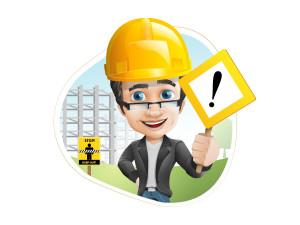 Virginia Business Insurance | Insurance & Financial Services | (804) 739-9121