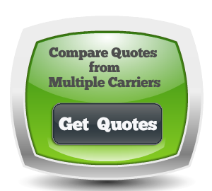 Get Instant Quotes from Multiple Carriers from Insurance & Financial Services