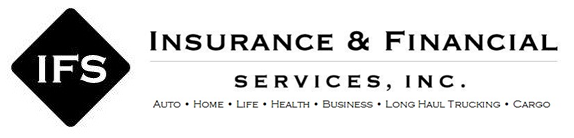 Virginia personal auto Insurance by Insurance & Financial Services (804) 739-9121