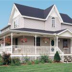 Home Insurance Midlothian VA